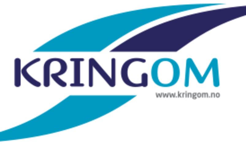 Kringom-logo