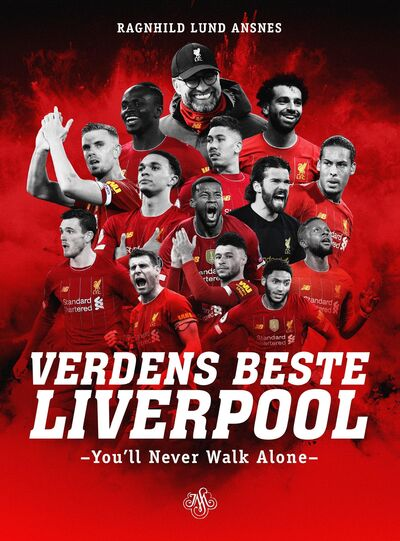 Verdens-beste-Liverpool-9788272017018