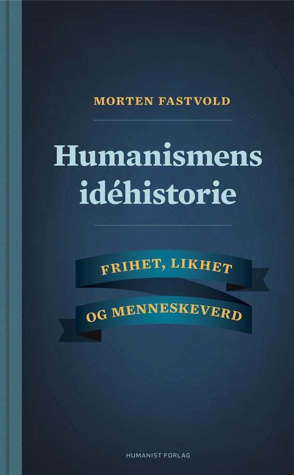 HumanismenForside
