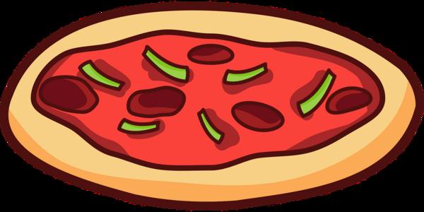 green-pepper-2024889_1280