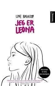 l-jeg_er_leona