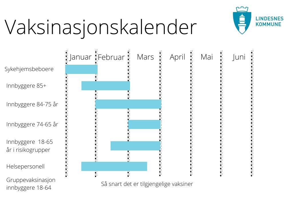 Company Resources Venn Diagram