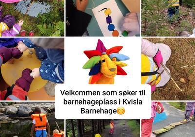 barnehageplass[1]