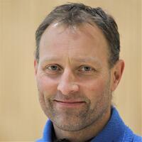 Kjell Einar