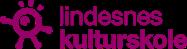 Logo kulturskolen.png