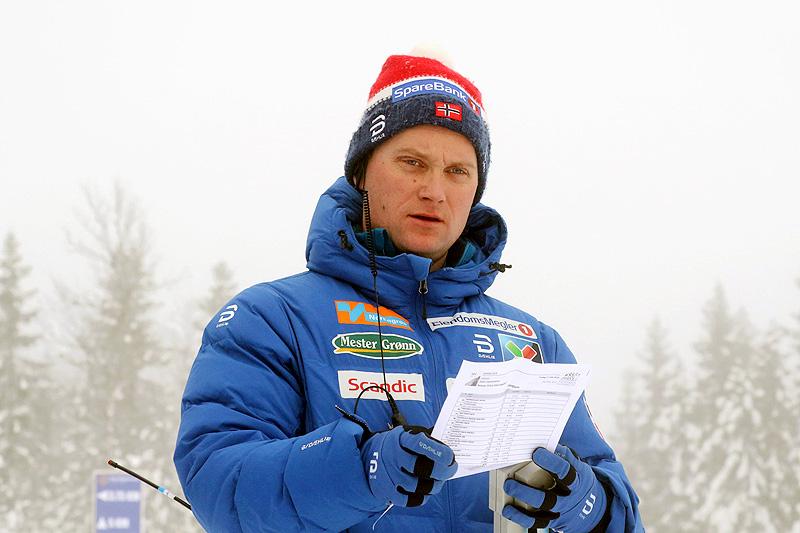 Sjur Ole Svarstad.jpg