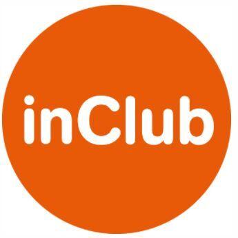 logo inclub