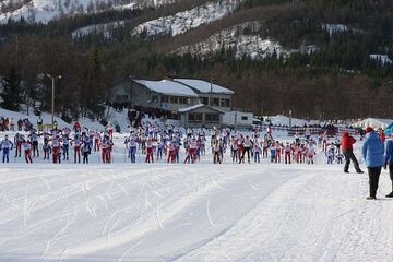 kilkam_skistadion