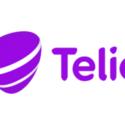 Telia_300x168