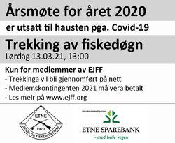 Annonse Årsmøte 2020 130321