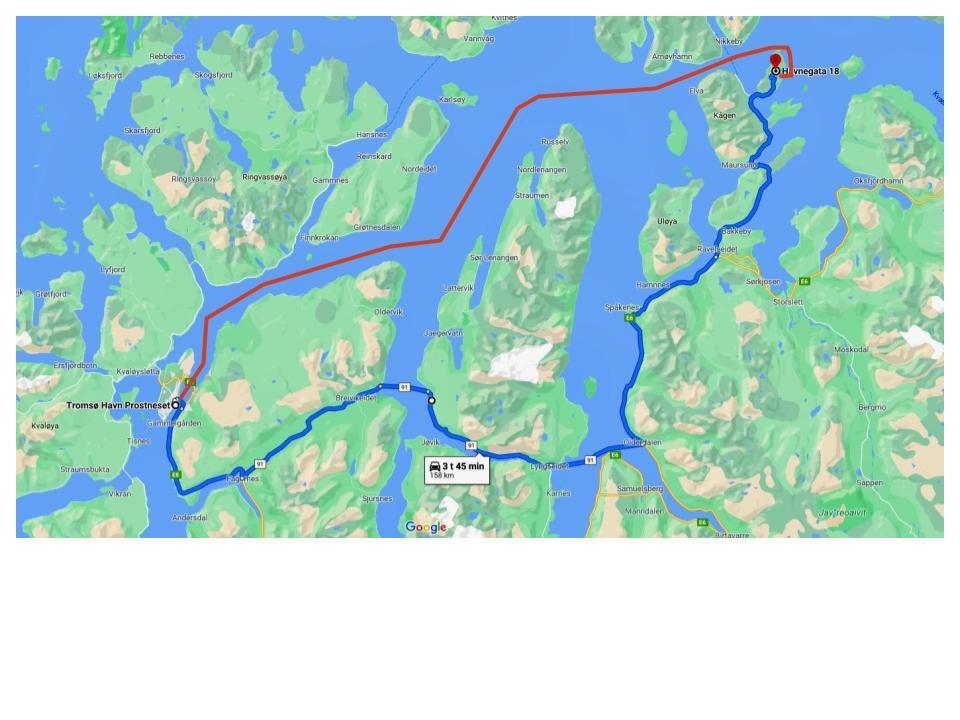 Hurtigruta Tromsø Skjervøy.jpg