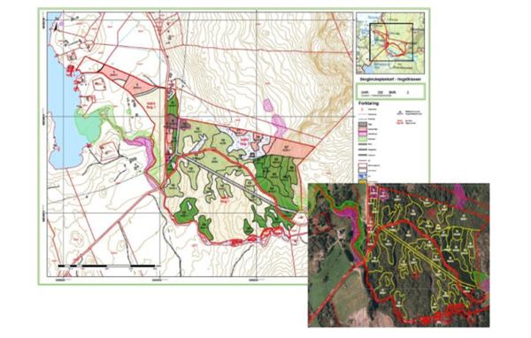 hovudplan-for-skogbruksplanlegging-2