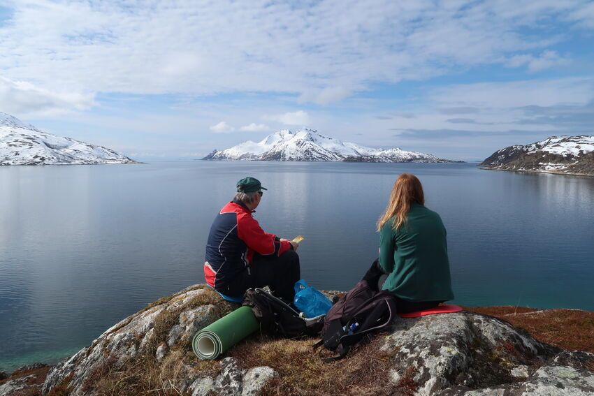 SkorvenSkulsfjord_TineMarieVHagelin