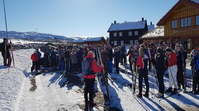 Tur mandag1 skiskolen 10 trinn 2021_500x281