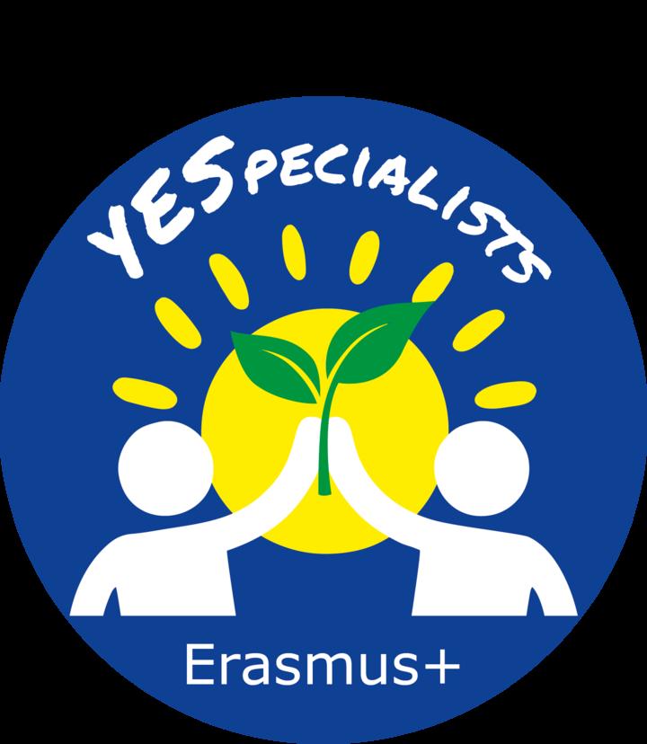 Copy of YESpecialist_Erasmus