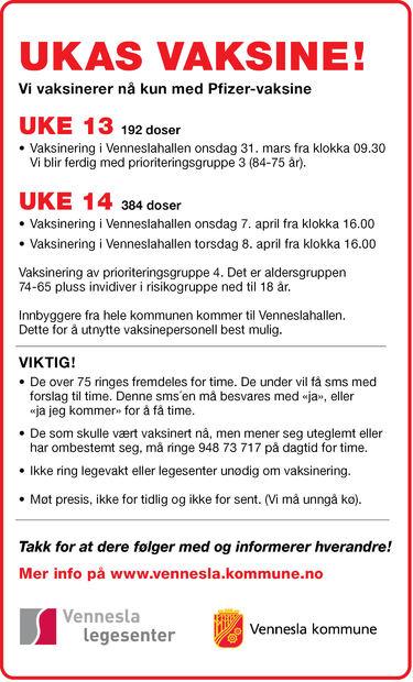 Ukas vaksine_13_14