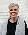 Heidi Henanger Haven, kommunalsjef for Velferd