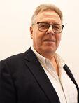 Kjell Rune Olsen, næringssjef