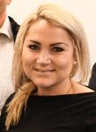 Malin Helen Jørgensen, kommunikasjonsrådgiver