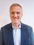 Kommuneoverlege Viggo Lütcherath