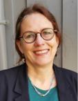 Kristin Jæger