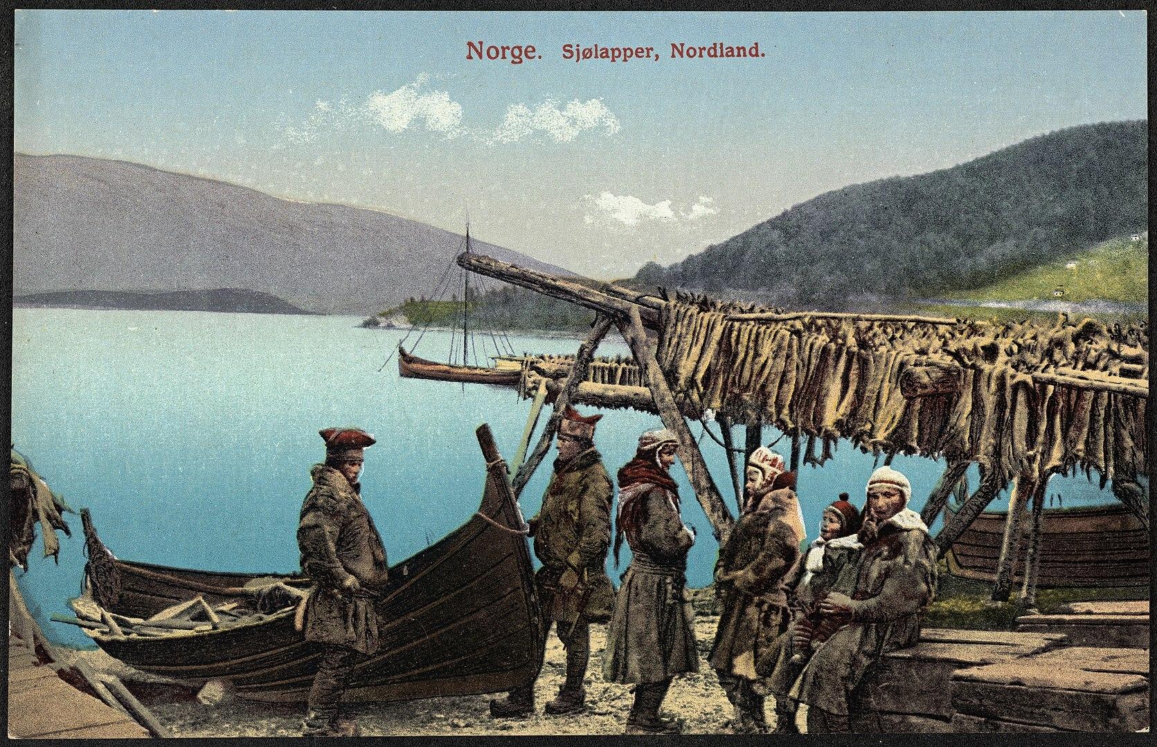 1671px-No._41._Norge._Sjølapper,_Nordland_(27381015343).jpg