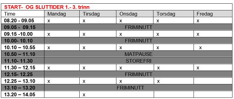 start slutt 1-3.png