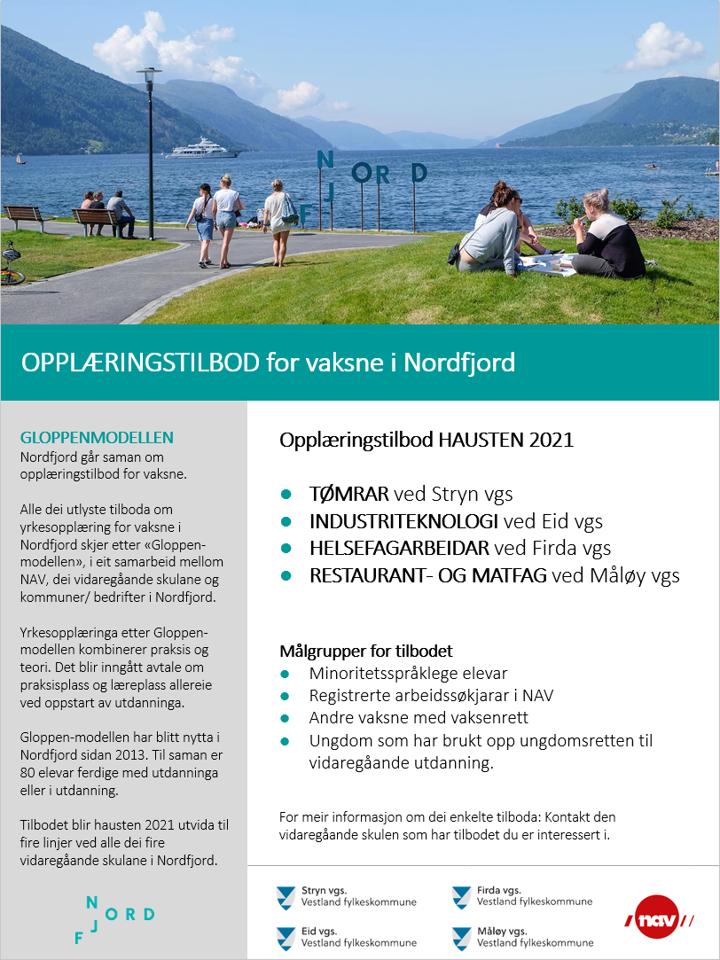 Nordfjord opplæringstilbod vaksne_2021.png