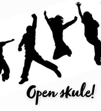 Open skule 1