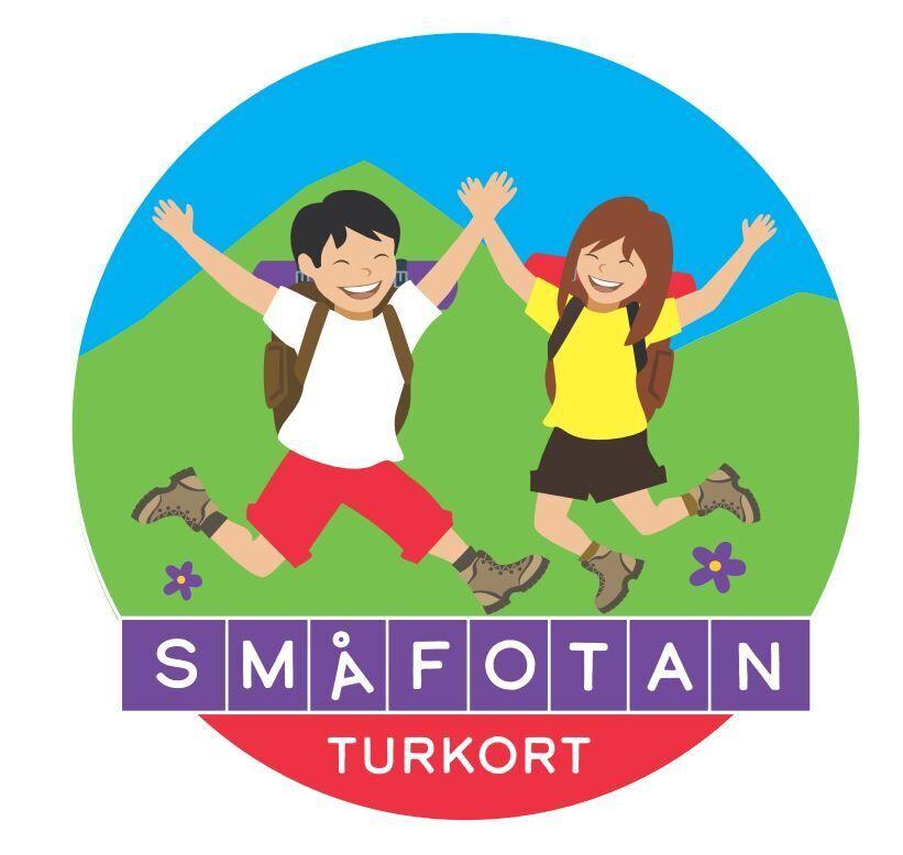 Logo_Småfotan
