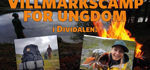 Foto: Stian Yttergård og Ingvild Blomseth Helgesen