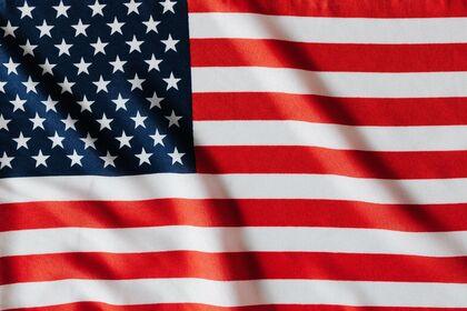 pexels-karolina-grabowska-USflag
