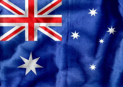 pexels-vectors-icon-AUSTRALIANflag