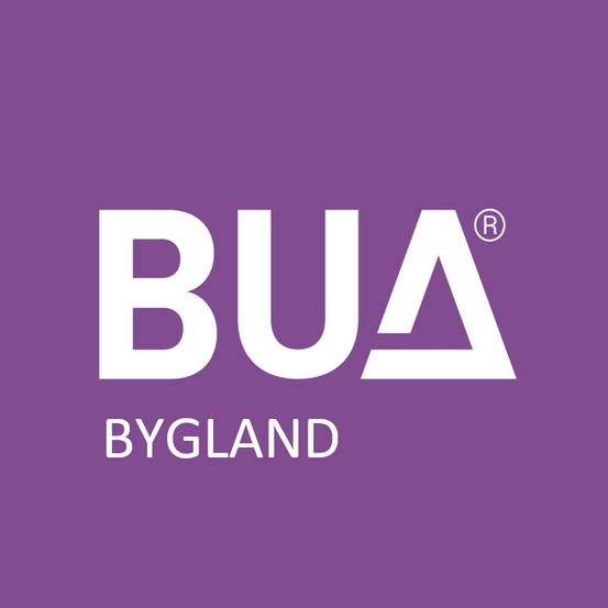 BUA Bygland