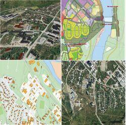 Kart_kartbestilling