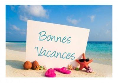 god sommer fransk.jpg