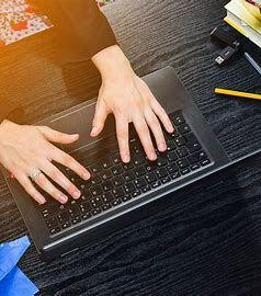 Elevar i vidaregåande opplæring kan kjøpe rimeleg PC