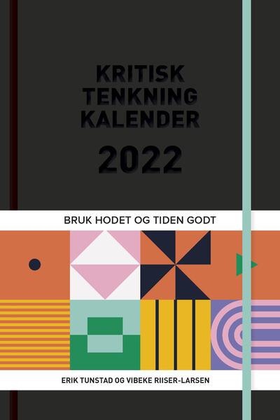 KritiskKalender2022