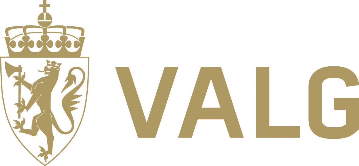 Valg logo gull.jpg