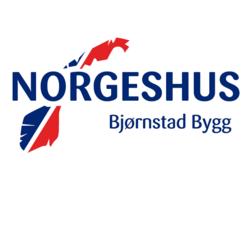 Norgeshus Bjørnstad Bygg AS
