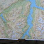 Kartfastlandetsør
