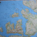 KartKvaløyanord