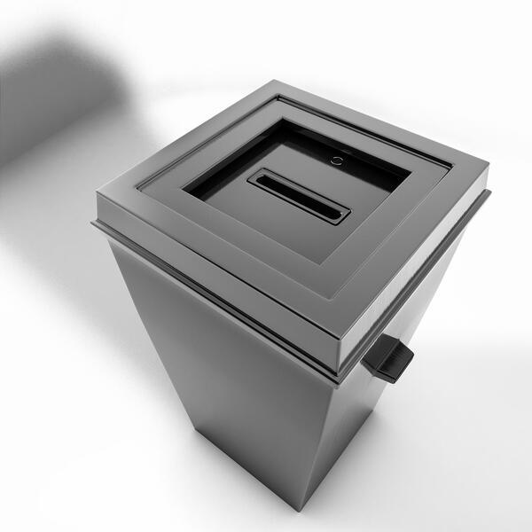 ballot-box-3721116_1280