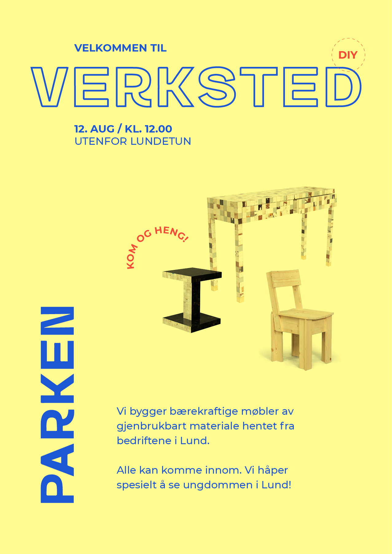 Verksted.png