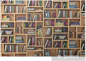 Lærebøker