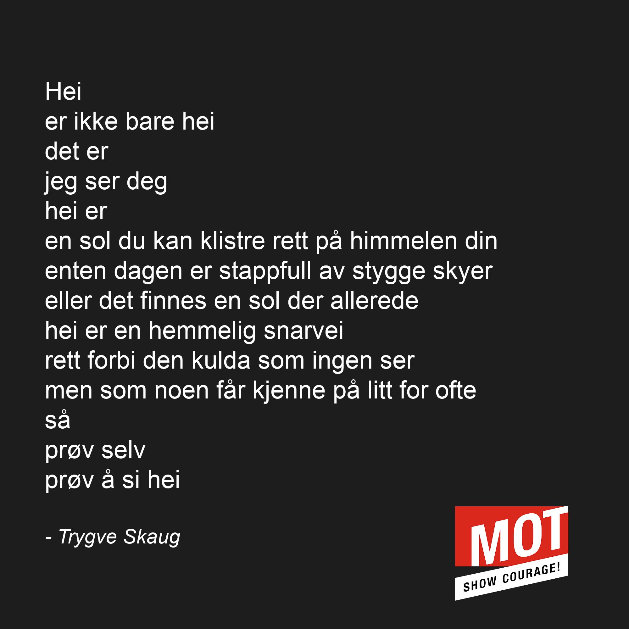 Hei-dikt av Trygve Skaug.png