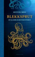 BLEKKSPRUT_forside