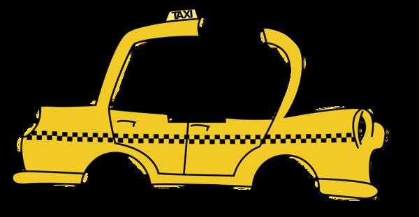 taxi-1598104_1280