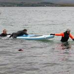 Kurs LiF svømming_A_Toril Skoglund (13)