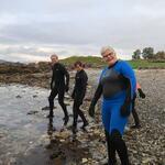 Kurs LiF svømming_Tine Marie V Hagelin (10)